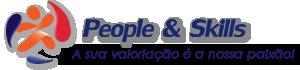 People & Skills - People & Skills - Plataforma de Ensino Online
