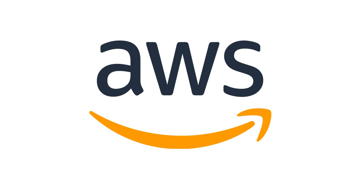 AMAZON AWS Training