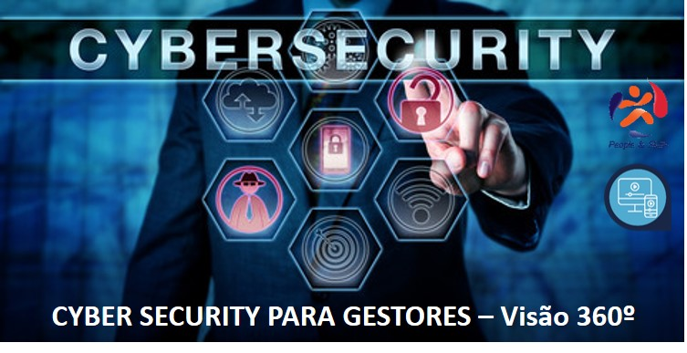 CYBER SECURITY PARA GESTORES